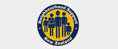 North Taranaki Neighbourhood Support - Ewatch Taranaki